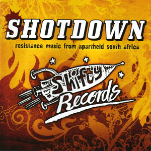 various artists shotdown