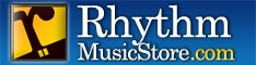 Download Look Mom, No Hands by Mix N Blend from Rhythm Music Store