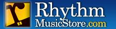 Rhythm Music Store