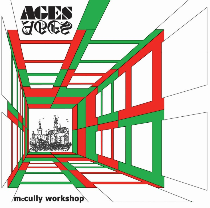 McCully Workshop - Ages