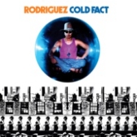 Rodriguez Cold Fact 2008 US re-issue