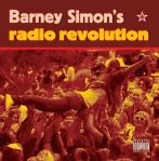 barneyradiorevolution cover