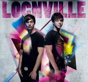 locnville sun in my pocket