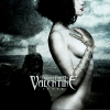 Modern Rock for Classic Rock Fans - Fever by Bullet For My Valentine
