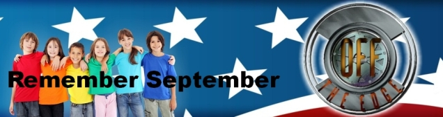 Remember September