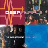 Deep Purple BBC