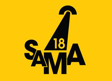 SAMA 18