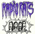 radio-rats_18jun1978_market-theatre