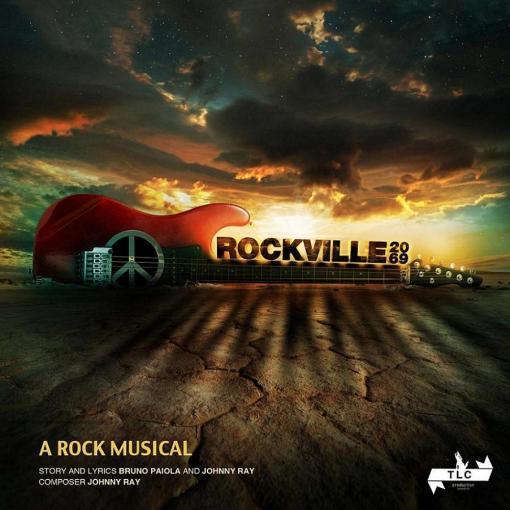 Rockville 2069