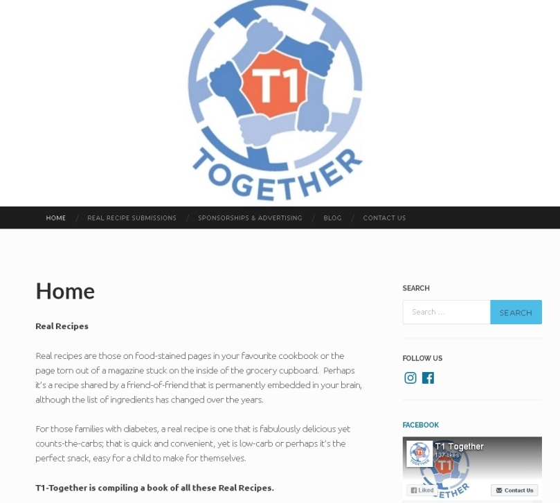 T1 Together